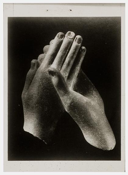 Vintage photographs, 40 x 50 cm.