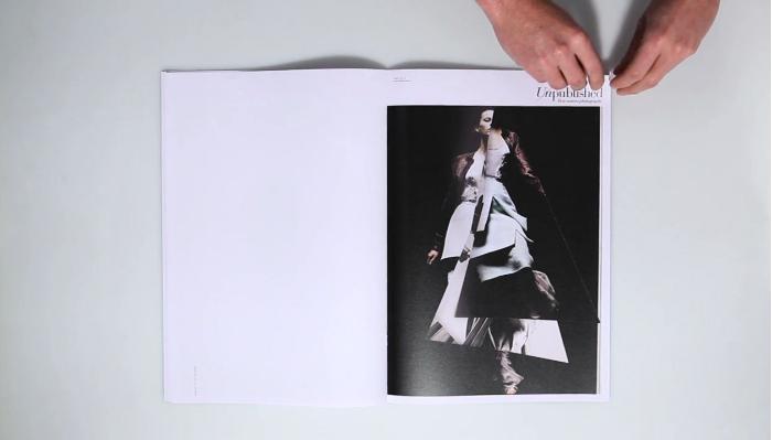 Giclee print, 30 x 21 cm. Ed 5 + 1AP